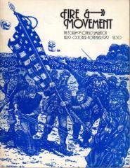 """#19 """"Games of the American Civil War"""""""