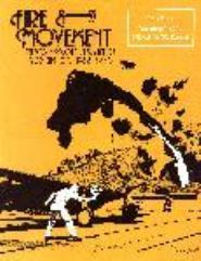 """#29 """"C.V., Imperium Romanum, Battle of Salamanca & Vittoria"""""""