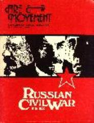 """#4 """"Russian Civil War, Burma, Global War"""""""