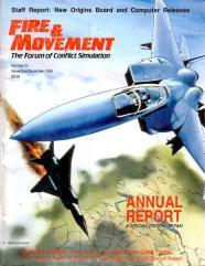"""#51 """"Flight Leader, Rommel in North Africa"""""""