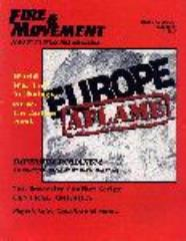 """#63 """"Europe Aflame, Imperium Romanum, Central America"""""""