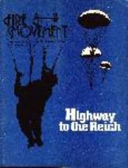 """#7 """"Highway to the Reich, Crimea, East Front"""""""