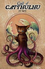 Call of Catthulhu