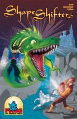 Shapeshifters (Tenth Anniversary Edition)