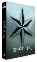 Beyonder - The Science of the Six