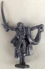 Elf Wardancer #1