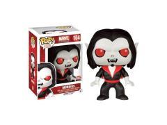 Morbius Bobble-Head