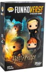 Harry Potter 101 - 2-Pack