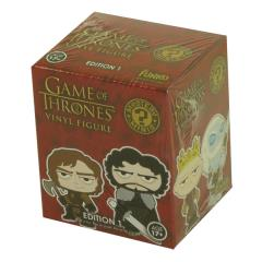 Game of Thrones Blind Box