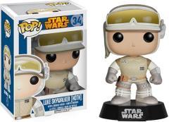 Luke Skywalker (Hoth)