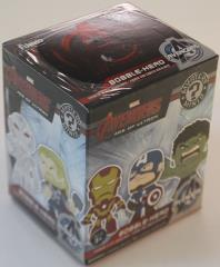 Avengers - Age of Ultron Blind Box