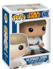 Luke Skywalker (Tatooine)