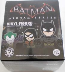 Batman Blind Box - Arkham Series