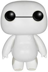 Baymax (Glow-in-the-Dark, Amazon Exclusive)