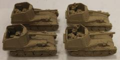 Marder III Collection #1