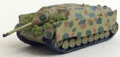 Jagdpanzer IV #4