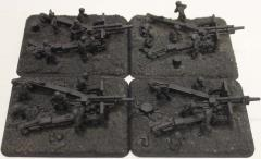 M3 105mm Howitzer Collection #1