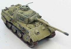 Panther G #2