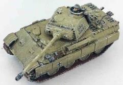 Panther G #4