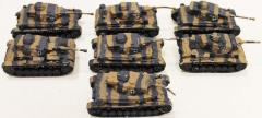 Panzer IV G Collection #6