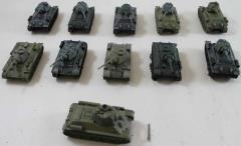 T-34 Tanks #7