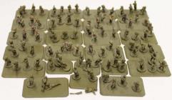 Infantry Company #2