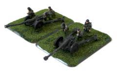 5cm PaK38 Gun 2-Pack #2