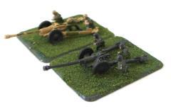 5cm PaK38 Gun 2-Pack #4