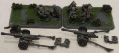 5cm PaK38 Gun 2-Pack #5