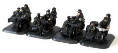 BMW & Sidecar Collection #2