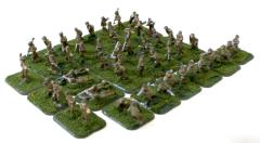 Armored Rifle Platoon Collection #1
