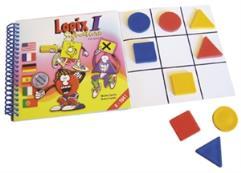 Logix I
