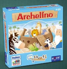 Archelino
