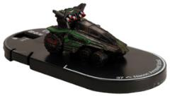 Nacon Armored Scout #041 - Green