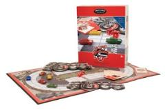 Raceway 57 (Discovery Edition)