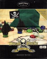 Dread Pirate - Buccaneer's Revenge (Discovery Edition)