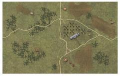 Pocket Battle Maps V.2