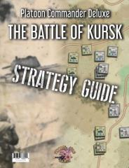 Battle of Kursk Strategy Guide, The