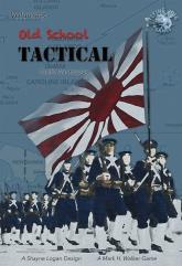 Old School Tactical (Volume 3)