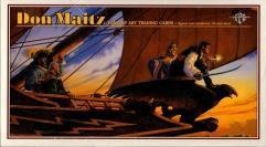 Don Maitz