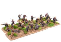 VC/NLF Rifle Platoon