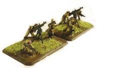 AAMG Platoon