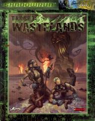 Target - Wastelands