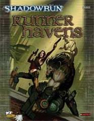 Runner Havens