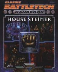 House Steiner