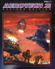 Aerotech 2 (Revised Edition)