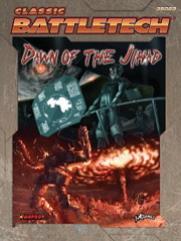 Dawn of the Jihad