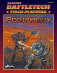 Field Manual - Periphery
