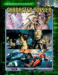 Character Dossier