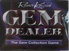Gem Dealer (2016 Edition)